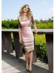 elegant dress for wedding. elegant dresses for wedding guests uk dress a