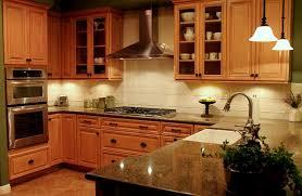 kitchen remodeling contractors near fullerton ca