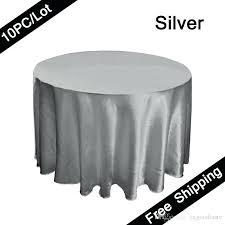 white fabric tablecloth amazing best curtain table cloth images on curtains for black fabric tablecloth ordinary white fabric tablecloth