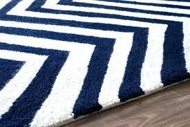 navy area rug 8x10 navy blue rugs medium size of navy blue area rug 8x10 rugs