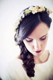 Coiffure Maquillage Mariage A Domicile 12 Meilleures Images