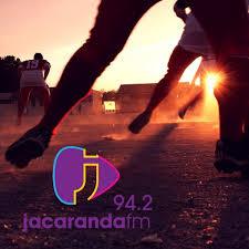 Jacaranda Fm Sport Jacaranda Fm Iono Fm