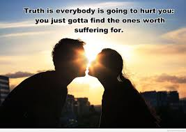 relationship wallpapers with quotes. Interesting With With Relationship Wallpapers Quotes