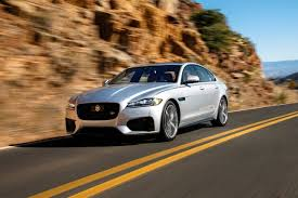 2018 jaguar xf. interesting jaguar 2017 jaguar xf s sedan exterior with 2018 jaguar xf