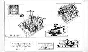 Architectural design blueprint Two Bed Room Set Architectural Design Disk Blueprint Sheet 1 Blueprint Sheet 2 Blueprint Sheet 3 Wikipedia The Antic Cyber Graphics Software Future Design Architectural