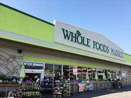 「ミッドウィルシャー whole foods market」の画像検索結果