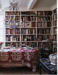 bohemian chic furniture. Boho Style Furniture. Winsome Bohemian Furniture 146 Chic Library Dining: Full Size