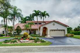 Country Kitchen Coral Springs 4742 Nw 100th Ter For Sale Coral Springs Fl Trulia