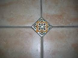 Decorative Ceramic Tile Inserts Decorative Spanish Ceramic Tile Inserts Avente Tile 5