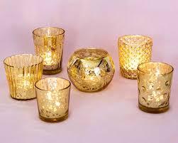 gold mercury glass candle holders gold mercury glass votives bulk uk gold mercury votive candle holders bulk rose gold mercury glass candle holders gold