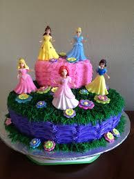 Pj Masks Cake Tesco How To Make Cakes Unicorn Birthday Ideas For