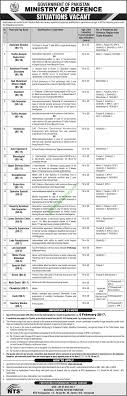 ministry of defence latest nts jobs application form ministry of defence latest nts jobs application form 2017