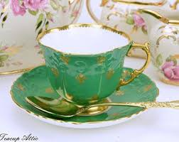 Decorative Cups And Saucers 100 best The Great British CuppaBreakfast images on Pinterest 15