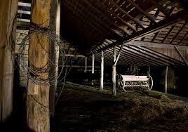 inside barn background. cedar1724 cedar1726 inside barn background