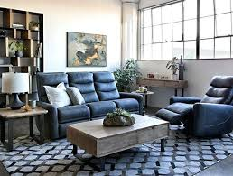 Transitional Living Room Design Awesome Extraordinary Living Rooms Ideas Room 48 Modern Small Grey Decor