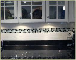 home depot tile backsplash glass tile home depot marvelous mosaic home depot mosaic glass tile backsplash