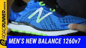 new balance 860v7 men s. men\u0027s new balance 1260v7 | fit expert review 860v7 men s