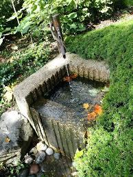 Outdoor Fountains  Shop The Best Deals For Nov 2017  OverstockcomSolar Garden Fountain
