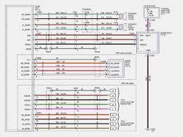 harley ignition module wiring diagram great installation of wiring harley coil wiring diagram harley dual fire coil harley generator rh wiringdiagram design harley davidson engine parts diagram basic harley wiring diagram