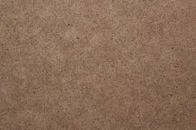 office desk texture. Perfect Office Steps To Building Your Own Office Desk Intended Texture N