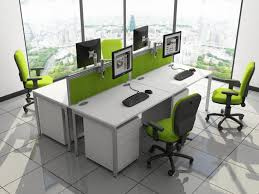 Unusual White Office Furniture Newcastle Desk Interiors Ltd Uk