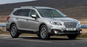 2018 subaru touring outback. unique subaru and 2018 subaru touring outback