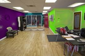 pictures for an office. Best Wall Paint Colors For Office Pictures An L