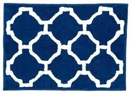 striped bathroom rug blue bath mats striped bath rugs navy blue bathroom rugs black and white