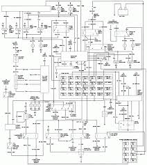 Car electrical wiring blower wiring diagram for dodge caravan