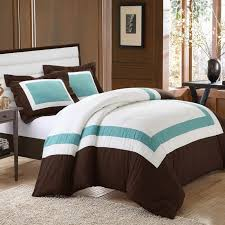 chic home normandy 7 piece duvet cover set allmodern love this for th guest