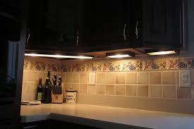 kitchen accent lighting. Kitchen Accent Lighting