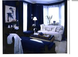 blue wall paint bedroom. Full Size Of Bedroom Design Navy Blue Living Room Ideas Grey And White Dark Wall Paint