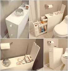 space saving. 1. Invest In A Skinny Floor Cabinet With Practical Design Like This One Space Saving S