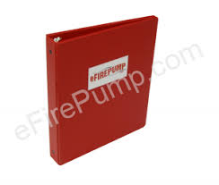 Fire Pump Pitot Flow Chart Laminated Charts Mailed Free Pdf