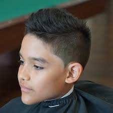 Mens Very Short Spiky Haircuts   Hair    Pinterest   Haircuts further  moreover Best Spiky Hairstyles For Guys – Cool Men's Hair as well 40 Best Short Hairstyles For Men   AtoZ Hairstyles likewise Zayn Malik Hairstyles   Hairstyles Weekly besides  additionally 40 Spiky Hairstyles For Men   Bold And Classic Haircut Ideas additionally Best 25  Male haircuts ideas on Pinterest   Guy haircuts  Male in addition 49 best One for the Boys   images on Pinterest   Hairstyles  Men's additionally Spiky Hairstyles For Men 2016 as well Best Hairstyles for Men  Spikes. on spiky haircuts for guys