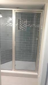 bathroom remodel 2