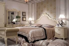 glamorous bedroom furniture. French Design Bedroom Furniture Country Provincial Glamorous Best Concept