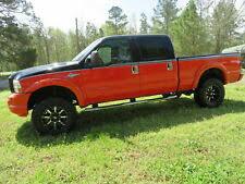 Ford F-250 Diesel Cars & Trucks for sale | eBay