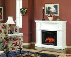 mounting tv on brick fireplace medium size of install electrical brick fireplace mounting flat screen