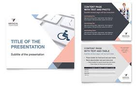 medical ppt presentations powerpoint presentation templates powerpoint designs