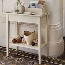 small hall console tables. Very Narrow Hall Console Table Small Tables Pinterest
