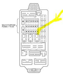 galant engine fuse box wiring diagrams online