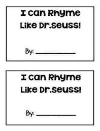 furthermore  as well Dr  Seuss Classroom Activities for The Lorax together with This is a fun printable that can be used during Read Across besides A Good Book Can Change Everything  The Lorax   STEP testing as well  also  in addition Dr  Seuss Prop Box  I love the green eggs   ham plate    Classroom together with  additionally 34 best dr Seuss images on Pinterest   Dr suess  School and Dr likewise . on best dr seuss printables ideas on pinterest images school clroom reading activities book door decorations hat trees day worksheets march is month math printable 2nd grade