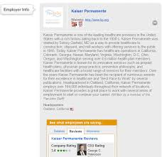 glassdoor widget jobs page