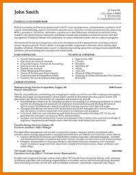 payroll supervisor resume 100 payroll supervisor resume template payroll  manager