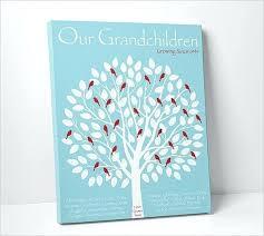 Genealogy Book Template Family Genealogy Book Template Reunion Forms