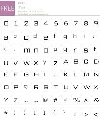 Morris Sans W01 Light 2 02 Fonts Free Download