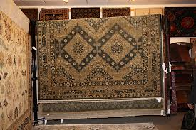 we carry in stock several diffe styles of padding essential for the longevity of your oriental rugs we have an expert appraisal advice for your