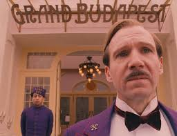 best the grand budapest hotel images budapest  golden globes wes anderson thanks everyone as grand budapest hotel wins best picture comedy or musical