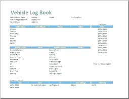 Car Service Record Template Computer Maintenance Report Te Service Lab Format Log